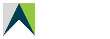 Alliant Strategic