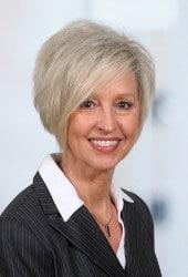 Annette Hanna