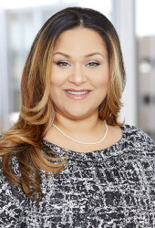 Jennifer Villagomez